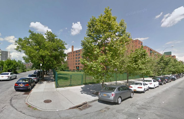 2956 Park Avenue