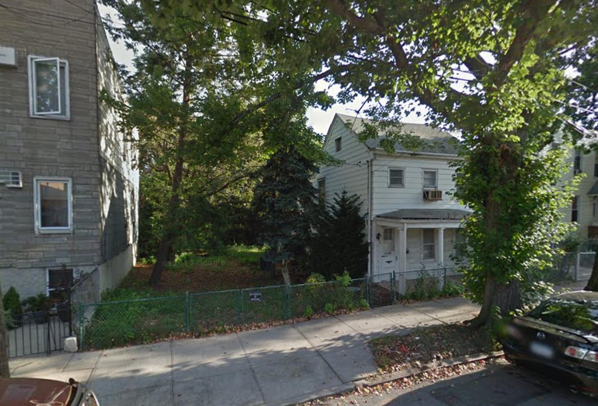 61-49 56th Avenue