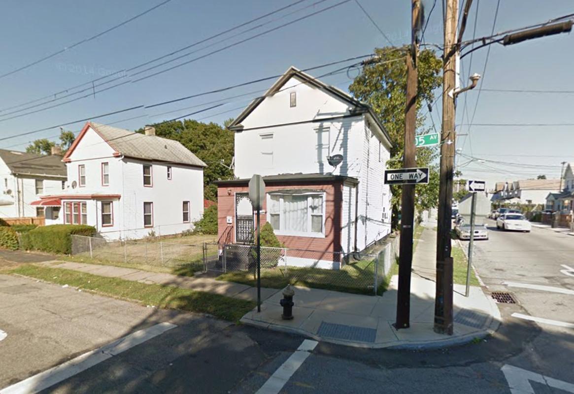 170-19 105th Avenue