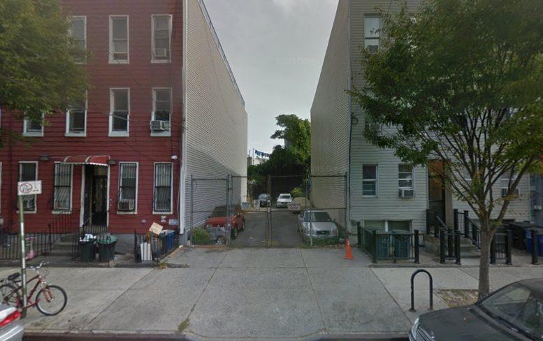198 Kingsland Avenue