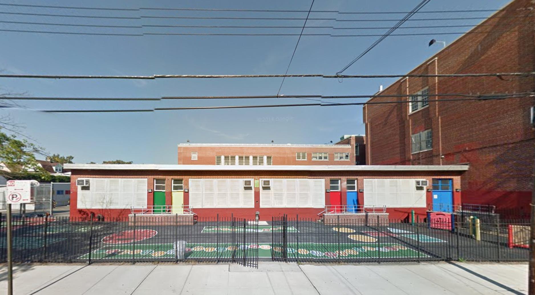 45-57 Union Street, image via Google Maps