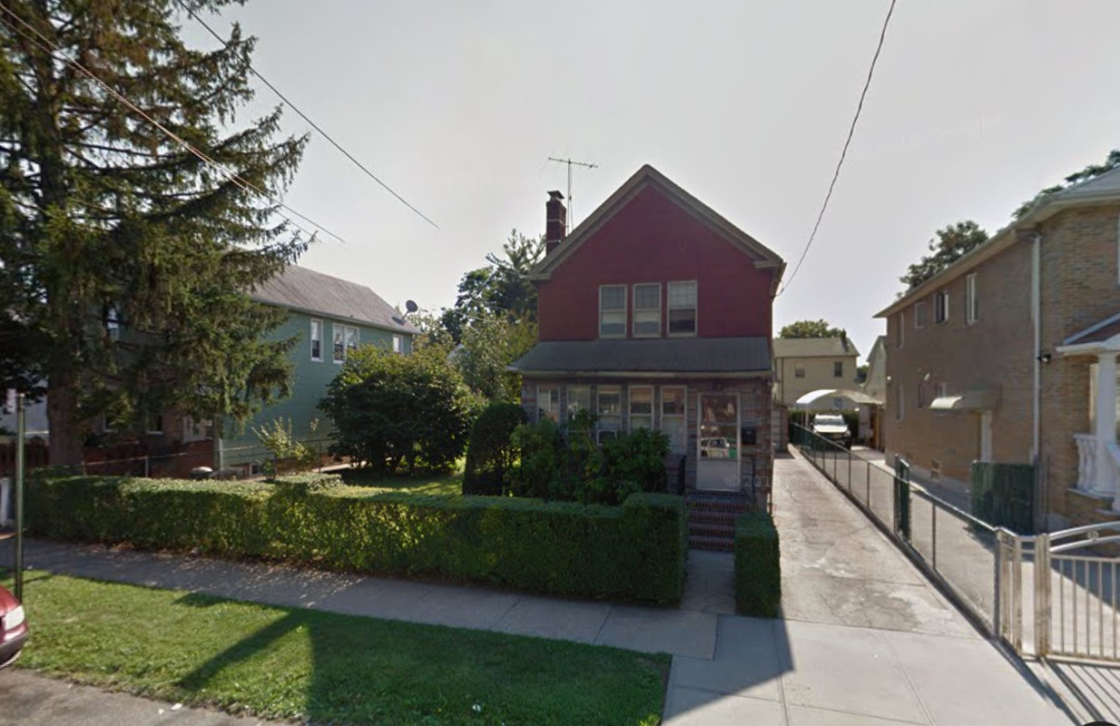 46-36 Bowne Street