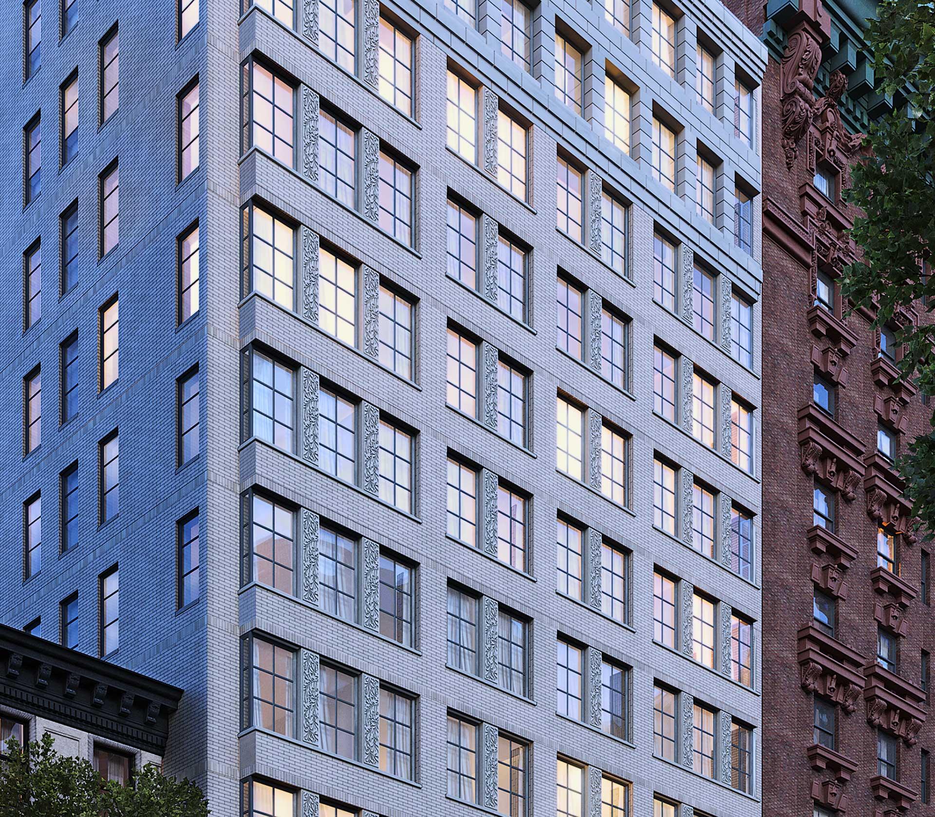 207 West 79th Street