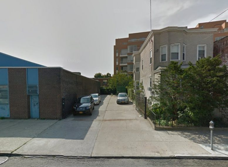 326 Avenue U