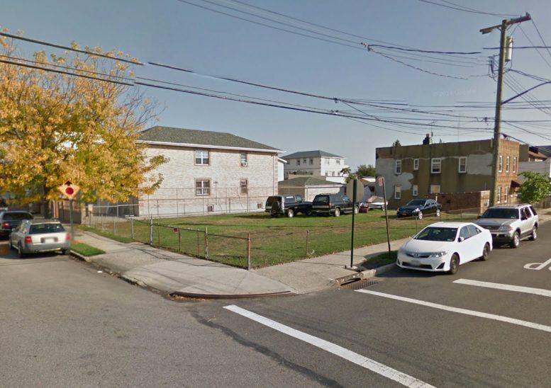 710 Wortman Avenue
