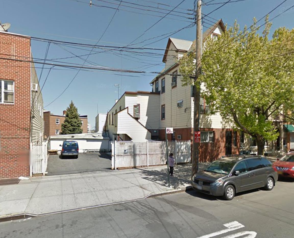 104-17 Corona Avenue