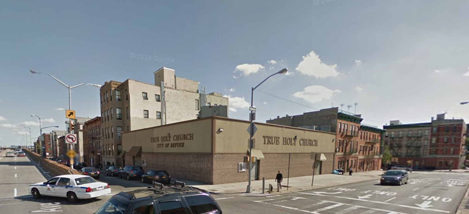 New york 1860 eastern parkway 104 ft 10 floors for Affordable building