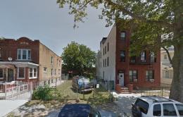 255 Grafton Street, image via Google Maps