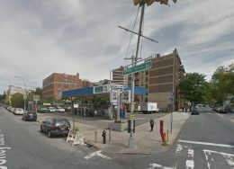 1039 Coney Island Avenue