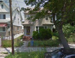 108-49 171st Street
