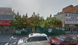 84-18 Queens Boulevard, image via Google Maps