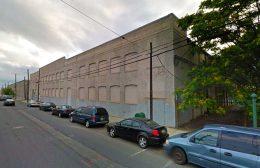 151 West Side Avenue