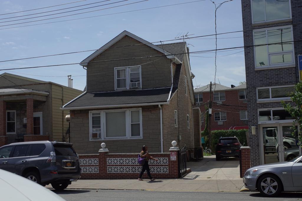 2550 East 17th Street