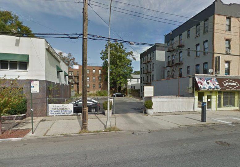 331 Avenue U