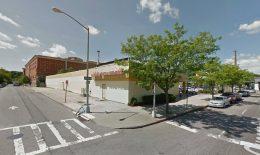 75-28 Queens Boulevard
