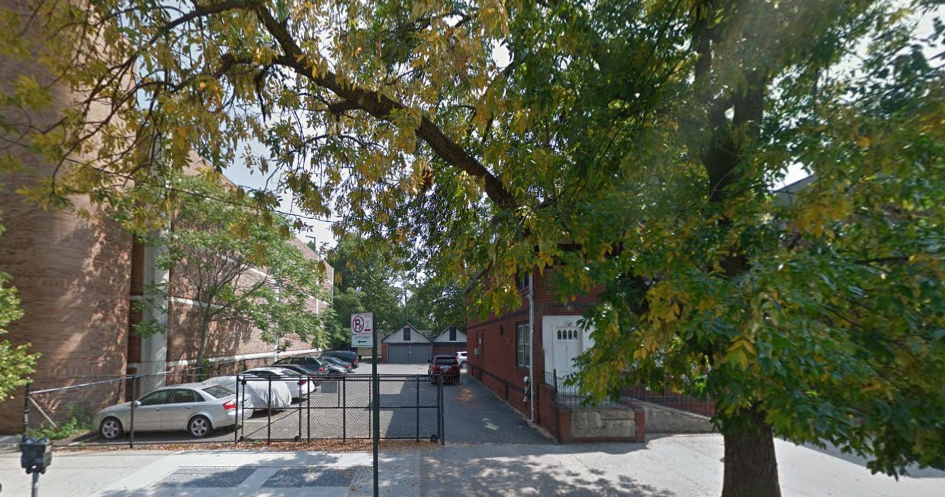 87-12 58th Avenue, image via Google Maps
