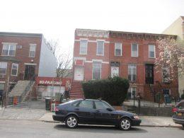 194 Lexington Avenue