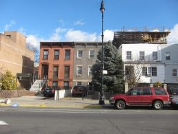 229 Ninth Street