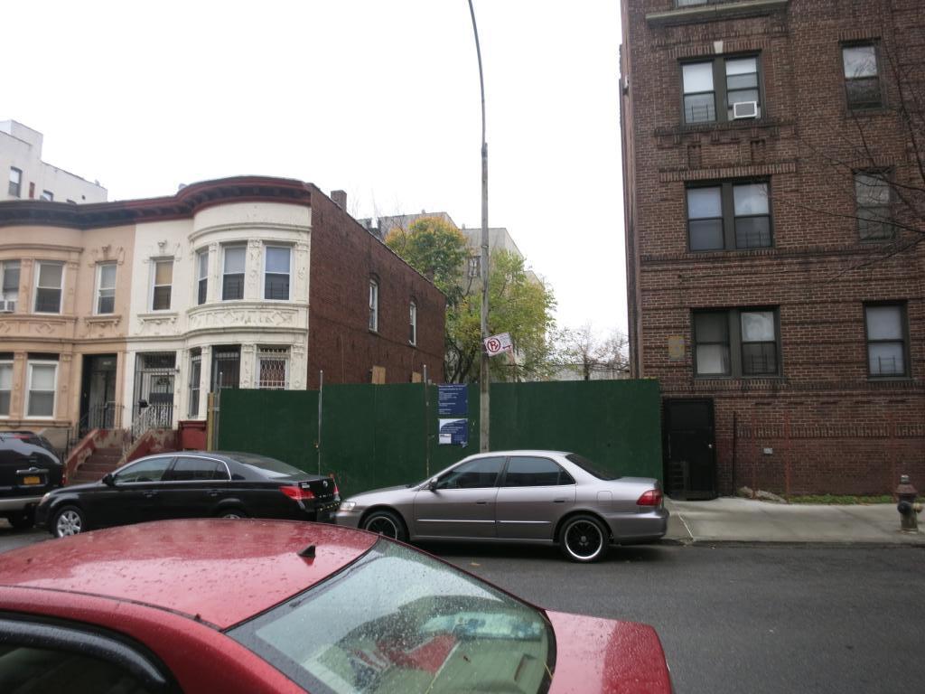 1764 Union Street