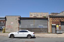 18 Spencer Street