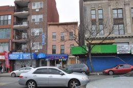 444 East 149th Street