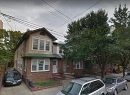 1669 East 14th Street
