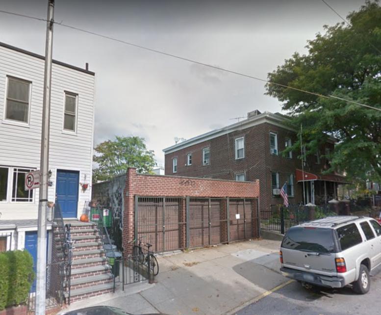 303 23rd Street Greenwood