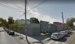 820 Glenmore Avenue