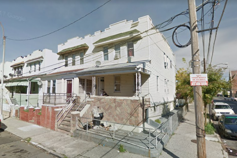 975 Liberty Avenue