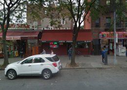 712 East 187th Street