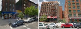2371 8th Avenue and 416 Lenox Avenue