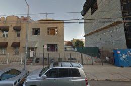 39-25 27th Street, via Google Maps