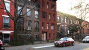 514 Halsey Street