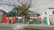 1663 East New York Avenue, via Google Maps