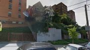2662 Kingsbridge Terrace, via Google Maps