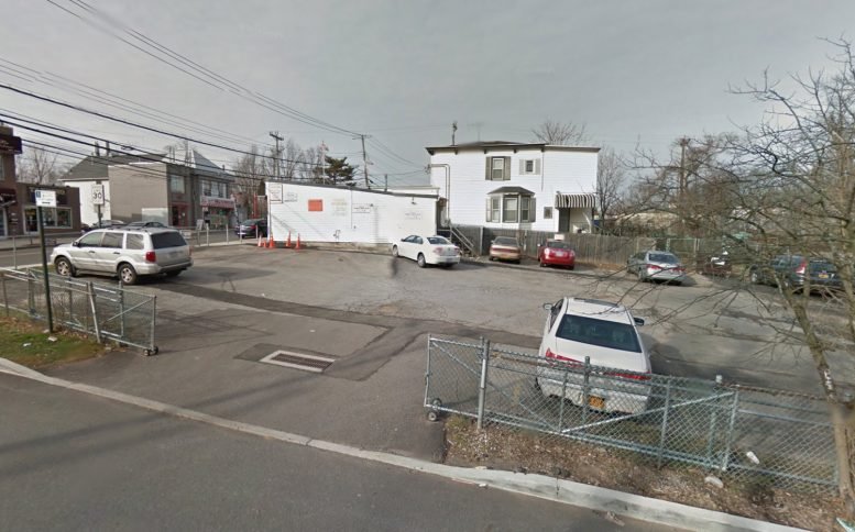 29, 31 Herbert Street, via Google Maps