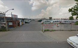 65 Private Drive, via Google Maps
