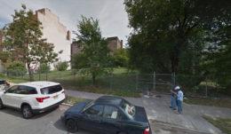 31-35 137th Street, via Google Maps