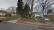 33, 41 Idaho Avenue, via Google Maps