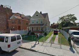 45-12 Smart Street, via Google Maps