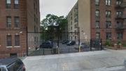232 East 18th Street, via Google Maps