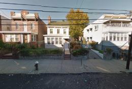 74-25 43rd Avenue, via Google Maps
