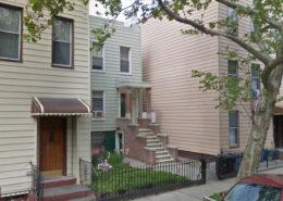 79 Powers Street, via Google Maps
