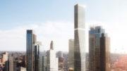 80 Flatbush Avenue, rendering courtesy Alloy Development