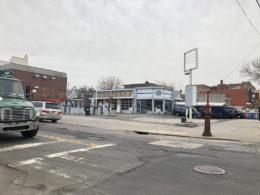 2101 21st Street, image courtesy D.A. Development Group