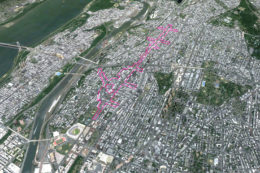 Proposed Zoning for Jerome Avenue