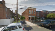 105 Battery Avenue, via Google Maps