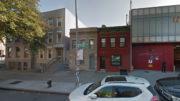 340 Metropolitan Avenue, via Google Maps