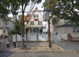 89-28 138th Place, via Google Maps