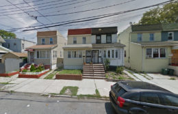 93-13 112th Street, via Google Maps